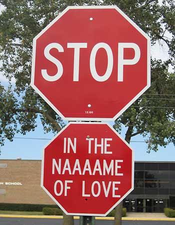 oak-lawn-stop-sign