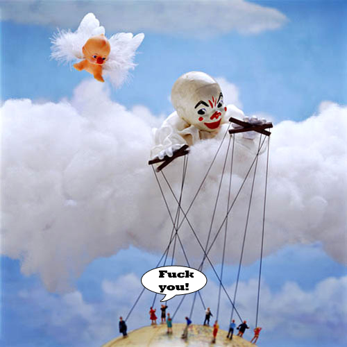 fuck-you-puppet-master