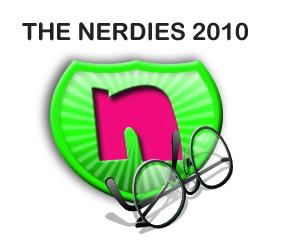 nerdmag_nerdies_logo