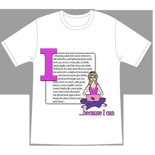 bic-t-shirt-600x600