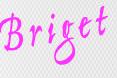 brigetx