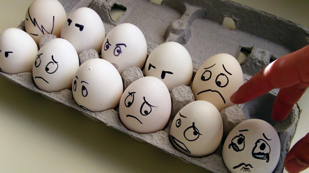 funny-easter-egg