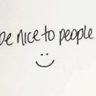 Explaining Nice…