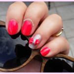 4. Pink