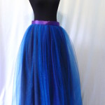 Green-purple-blue-adult-long-tutu-front-1-768x1151