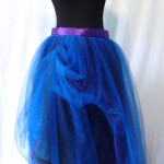 Green-purple-blue-adult-long-tutu-front-pinned-2-1