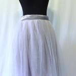 Silver-grey-adult-tutu-front-1-1