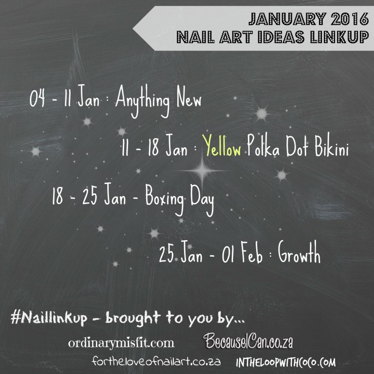 naillinkup-Jan-2016