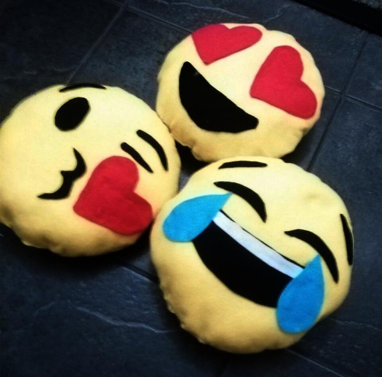 Lee-Emoji